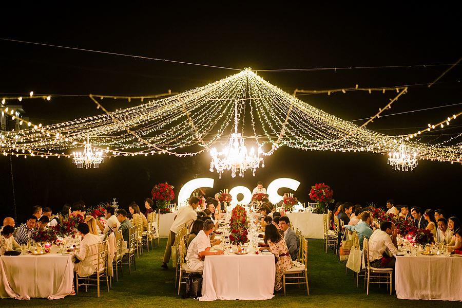 bali wedding planner, bali wedding organizer, baliexclusive wedding