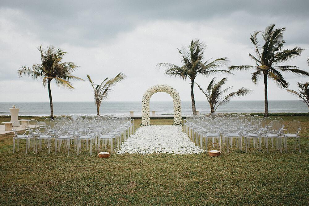 bali wedding planner, bali wedding organizer