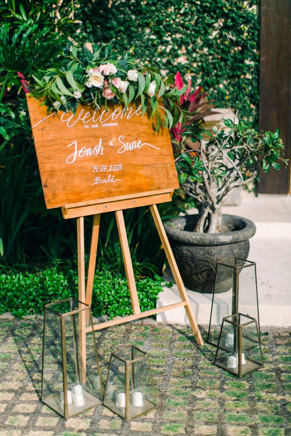 bali wedding planner, bali wedding organizer, bali exclusive wedding