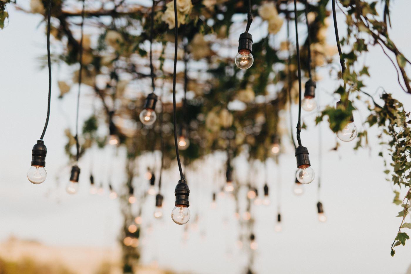 bali wedding planner. bali wedding organizer, bali exclusive wedding